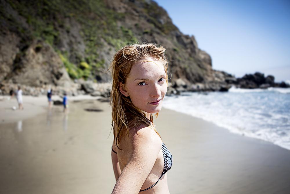 AliG Julia Pfifer1