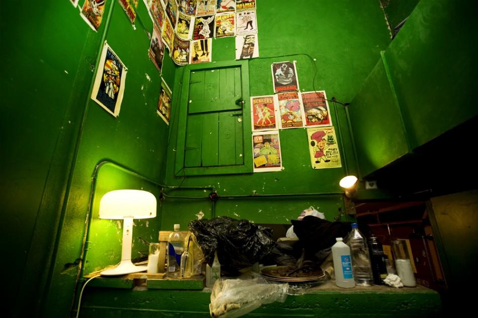 Green-Room-950x633