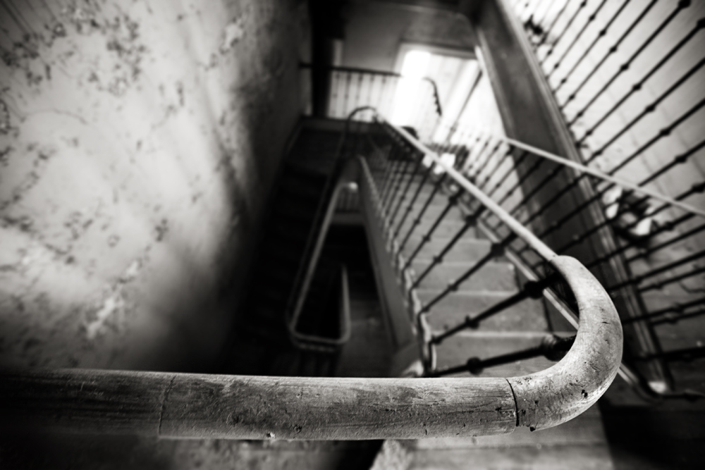 StaircaseLisbon