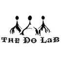 The Do Lab