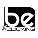 beClicking